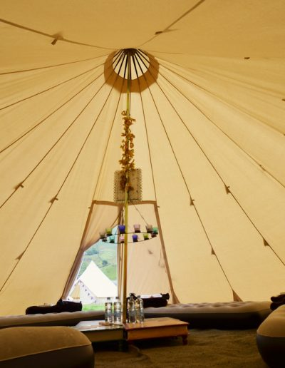 6_metre_ultimate_tipi_4-1200x813