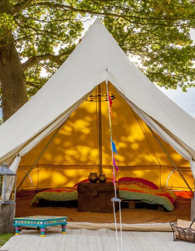 Bell_tent-boutique.007 copy