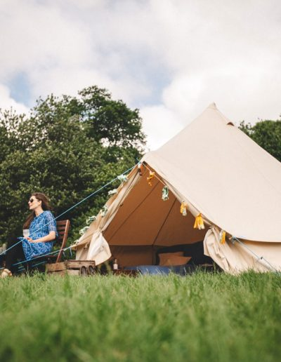 freedom-camping-4m-bell-tent-5