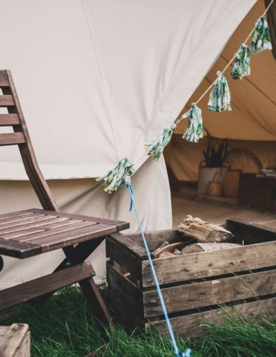 freedom-camping-4m-bell-tent-6