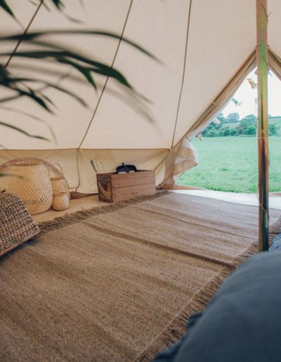 freedom-camping-4m-bell-tent-9